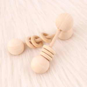 1PC_Wooden_Teether_Rattle_Montessori_Activity_Gym_Toys_With_Three_Ring_Teething_Toys_Baby_Nursing_Ac.jpg_50x50.jpg