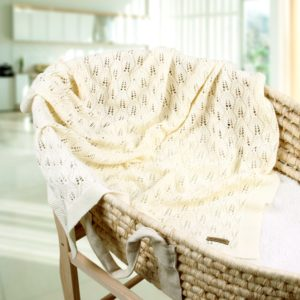 Soft_Knitted_Baby_Blankets_Cotton_Candy_Color_Newborns_Bebes_Sleeping_Bed_Stroller_Blanket_Covers_In.jpg_50x5 (1)
