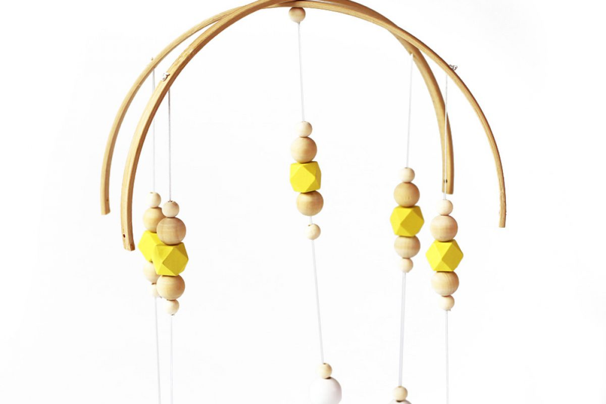 Baby_Baby_Rattles_Mobile_Wooden_Beads_Wind_Chimes_Bell_Toys_For_Kids_Room_Bed_Hanging_Decor (1)