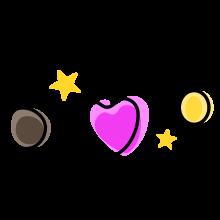 kisagyforgo_logo-01