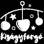 kisagyforgo_logo-03